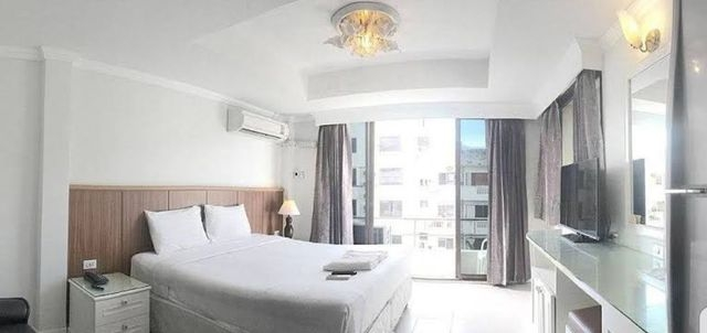 ������������������  hotel-������������������-���������-pattaya 20180108145537.jpg