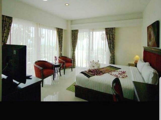 ������������������  hotel-������������������-���������-pattaya 20180108145709.jpg