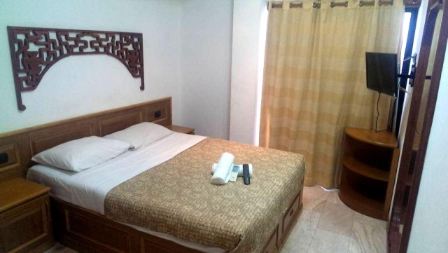 โรงแรม  hotel-สำหรับ-ขาย-พัทยาใต้-south-pattaya 20180113140836.jpg