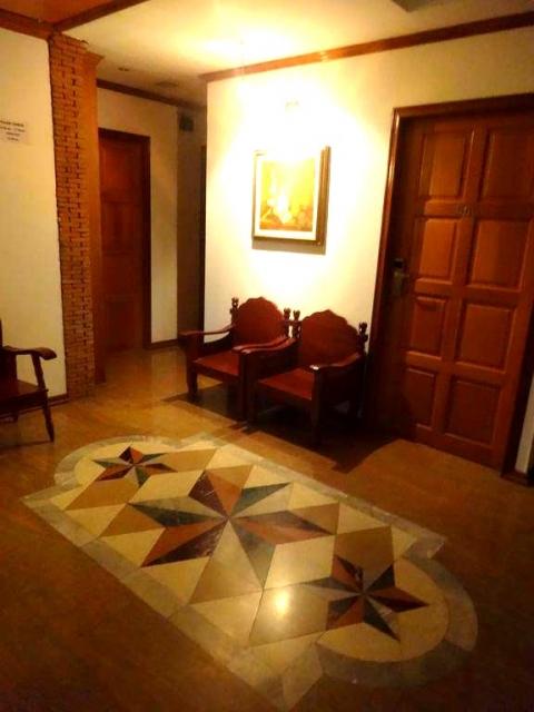 โรงแรม  hotel-สำหรับ-ขาย-พัทยาใต้-south-pattaya 20180113140841.jpg