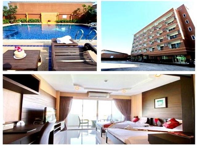 โรงแรม  hotel-สำหรับ-ขาย-pattaya 20180124095412.jpg