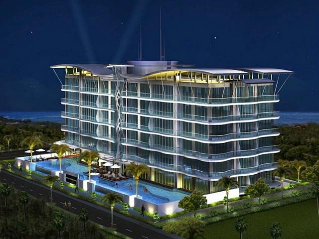 โรงแรม  hotel-สำหรับ-ขาย-บางเสร่--bang-sare 20180126120130.jpg