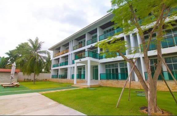 รีสอร์ท resort-สำหรับ-ขาย-พัทยาฝั่งตะวันออก-east-pattaya 20180331180250.jpg