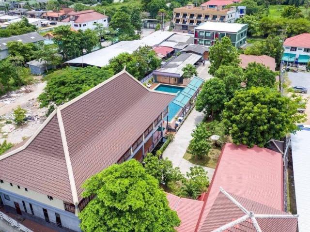 รีสอร์ท resort-สำหรับ-ขาย-pattaya 20180406185937.jpg