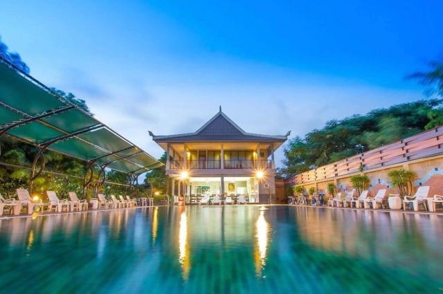 รีสอร์ท resort-สำหรับ-ขาย-pattaya 20180406185954.jpg