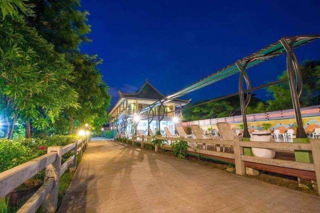 รีสอร์ท resort-สำหรับ-ขาย-pattaya 20180406190027.jpg