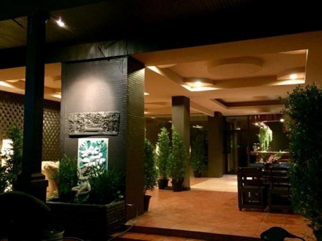 โรงแรม  hotel-สำหรับ-ขาย-pattaya 20180411124151.jpg