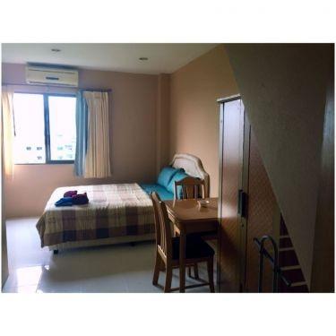 โรงแรม  hotel-สำหรับ-ขาย-pattaya 20180411124203.jpg