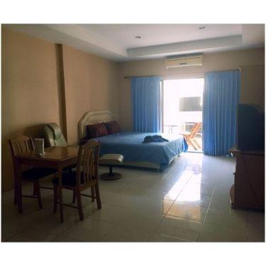 โรงแรม  hotel-สำหรับ-ขาย-pattaya 20180411124208.jpg