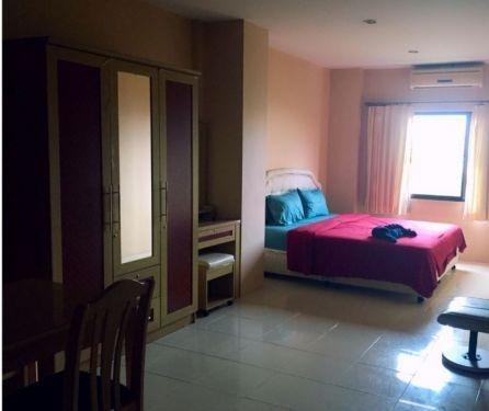 โรงแรม  hotel-สำหรับ-ขาย-pattaya 20180411124214.jpg
