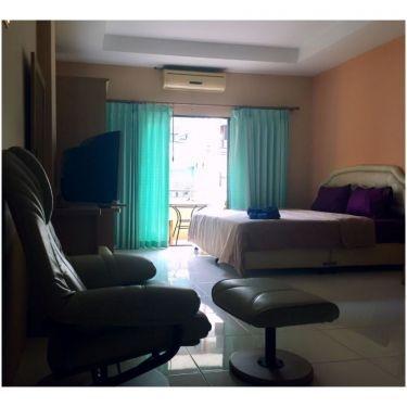 โรงแรม  hotel-สำหรับ-ขาย-pattaya 20180411124219.jpg