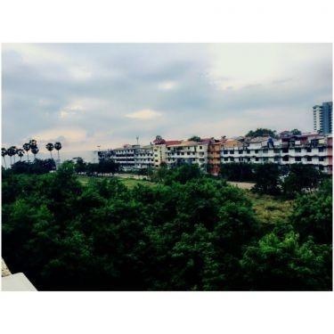 โรงแรม  hotel-สำหรับ-ขาย-pattaya 20180411124226.jpg