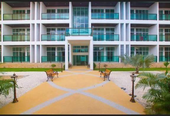 รีสอร์ท resort-สำหรับ-ขาย-pattaya 20180414095445.jpg