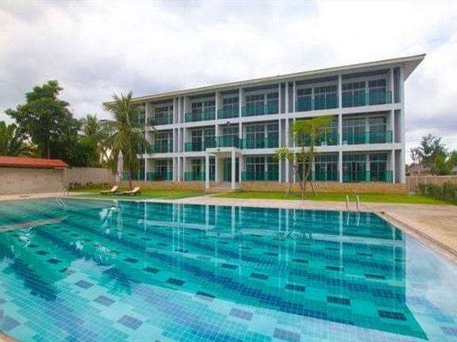 รีสอร์ท resort-สำหรับ-ขาย-pattaya 20180414095503.jpg