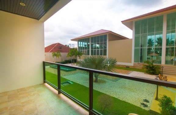รีสอร์ท resort-สำหรับ-ขาย-pattaya 20180414095508.jpg