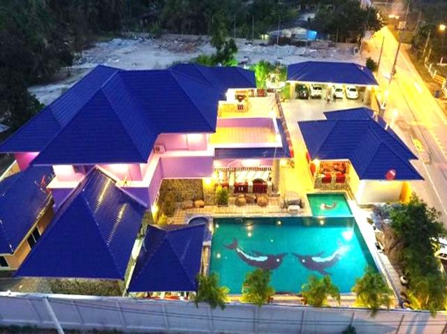 รีสอร์ท resort-สำหรับ-ขาย-pattaya 20180506135738.jpg