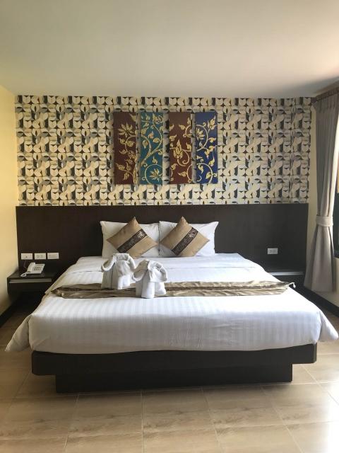 ������������������  hotel-������������������-���������-���������������������������--central-pattaya 20180510120943.jpg