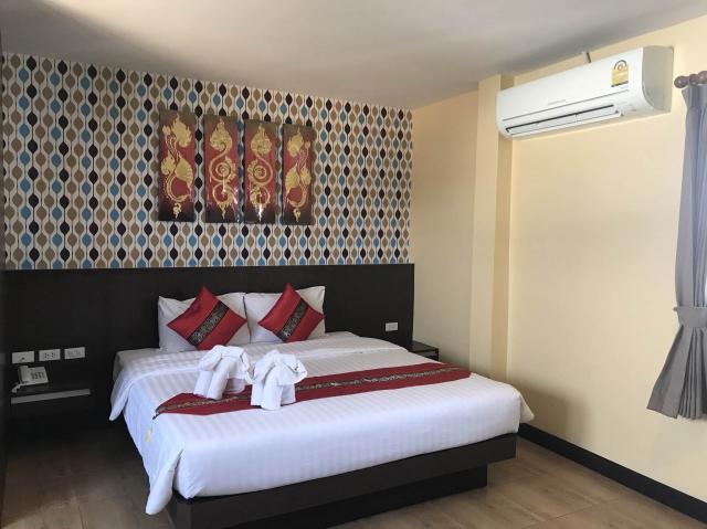 ������������������  hotel-������������������-���������-���������������������������--central-pattaya 20180510120948.jpg