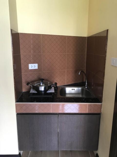 ������������������  hotel-������������������-���������-���������������������������--central-pattaya 20180510121036.jpg