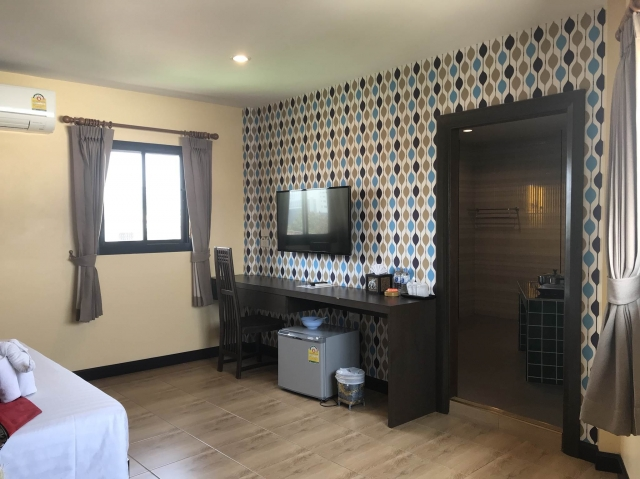 ������������������  hotel-������������������-���������-���������������������������--central-pattaya 20180510121047.jpg