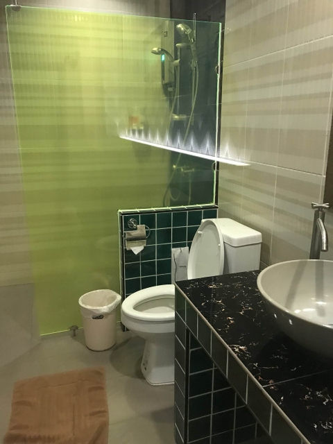 ������������������  hotel-������������������-���������-���������������������������--central-pattaya 20180510121112.jpg