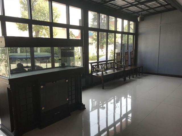 ������������������  hotel-������������������-���������-���������������������������--central-pattaya 20180510121125.jpg