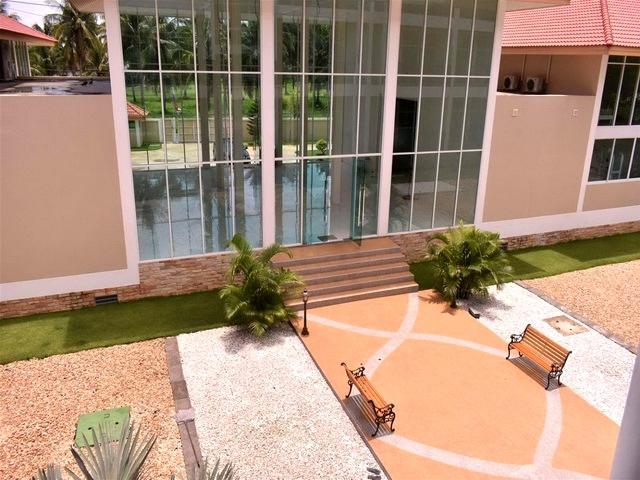 รีสอร์ท resort-สำหรับ-ขาย-pattaya 20180601125456.jpg