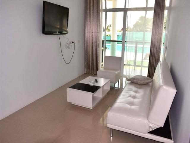 รีสอร์ท resort-สำหรับ-ขาย-pattaya 20180601125507.jpg