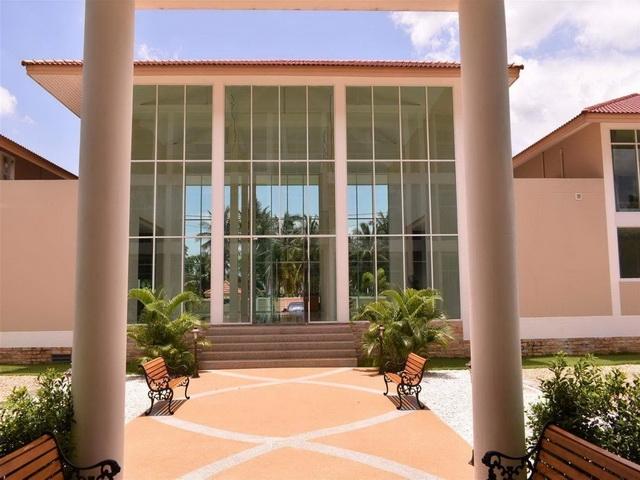 รีสอร์ท resort-สำหรับ-ขาย-pattaya 20180601125530.jpg