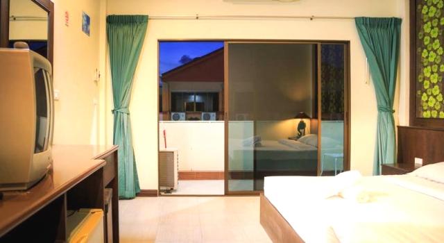 โรงแรม  hotel-สำหรับ-ขาย-pattaya 20180623123003.jpg