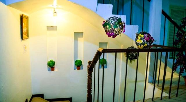 โรงแรม  hotel-สำหรับ-ขาย-pattaya 20180623123008.jpg