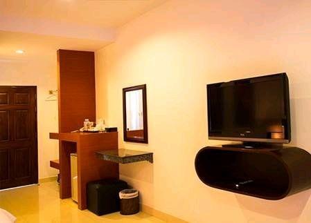 โรงแรม  hotel-สำหรับ-ขาย-พัทยาใต้-south-pattaya 20180729120822.jpg