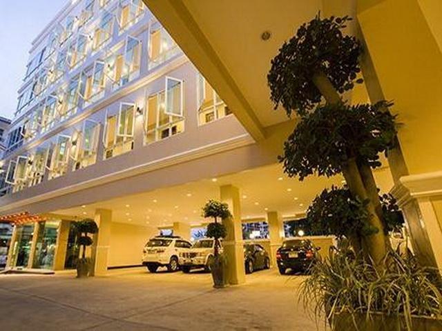 โรงแรม  hotel-สำหรับ-ขาย-พัทยาใต้-south-pattaya 20180729120828.jpg