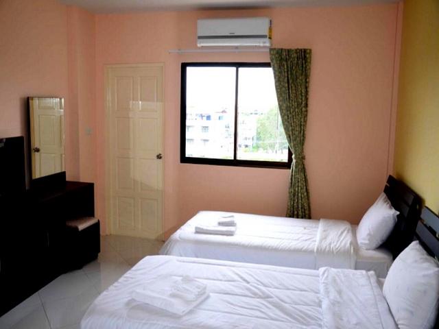 โรงแรม  hotel-สำหรับ-ขาย-pattaya 20180804110447.jpg