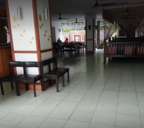 โรงแรม  hotel-สำหรับ-ขาย-pattaya 20180804110451.jpg