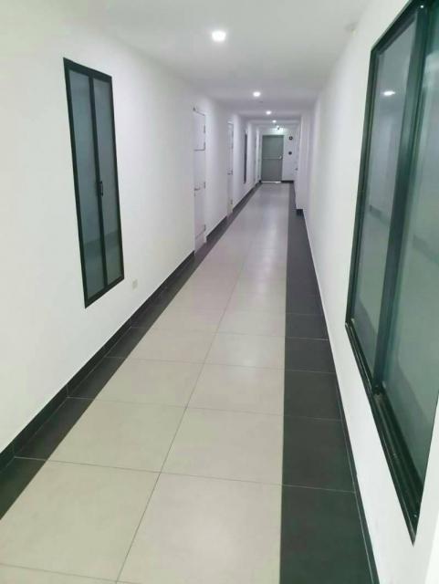 โรงแรม  hotel-สำหรับ-ขาย-pattaya 20180810132751.jpg