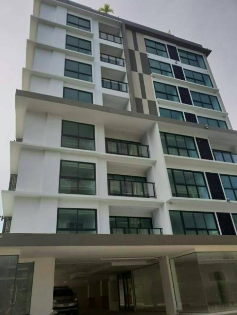โรงแรม  hotel-สำหรับ-ขาย-pattaya 20180810132807.jpg