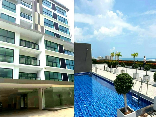โรงแรม  hotel-สำหรับ-ขาย-pattaya 20180810132820.jpg