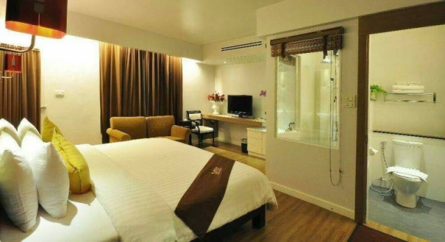 โรงแรม  hotel-สำหรับ-ขาย-pattaya 20181019133126.jpg
