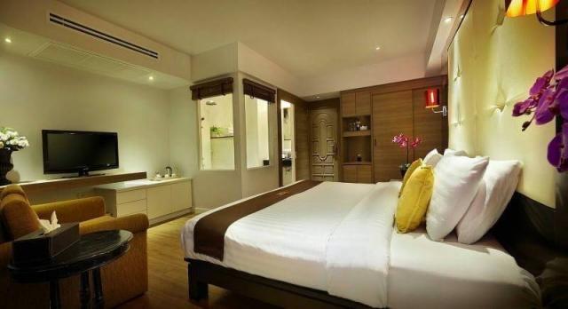โรงแรม  hotel-สำหรับ-ขาย-pattaya 20181019133132.jpg