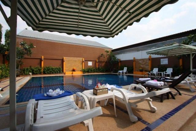 โรงแรม  hotel-สำหรับ-ขาย-pattaya 20181111141726.jpg