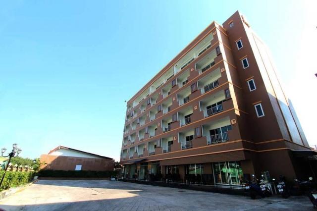 โรงแรม  hotel-สำหรับ-ขาย-pattaya 20181111141740.jpg