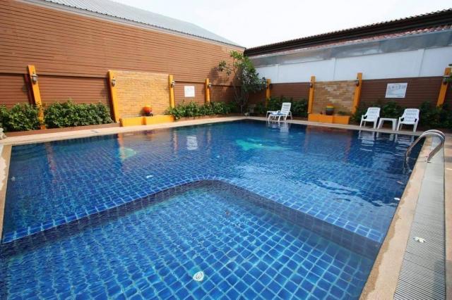 โรงแรม  hotel-สำหรับ-ขาย-pattaya 20181111141753.jpg