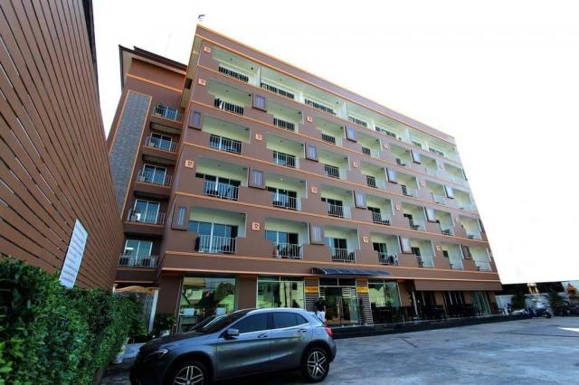 โรงแรม  hotel-สำหรับ-ขาย-pattaya 20181111141807.jpg