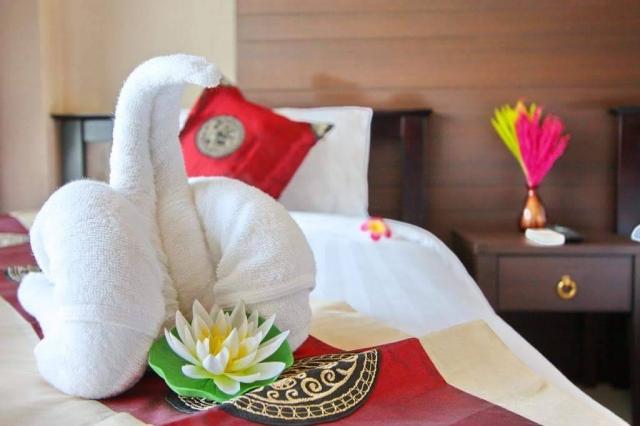 โรงแรม  hotel-สำหรับ-ขาย-pattaya 20181111141830.jpg
