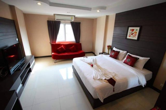โรงแรม  hotel-สำหรับ-ขาย-pattaya 20181111141836.jpg