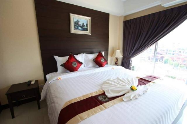 โรงแรม  hotel-สำหรับ-ขาย-pattaya 20181111141851.jpg