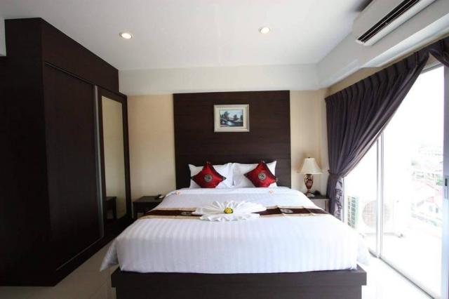 โรงแรม  hotel-สำหรับ-ขาย-pattaya 20181111141858.jpg