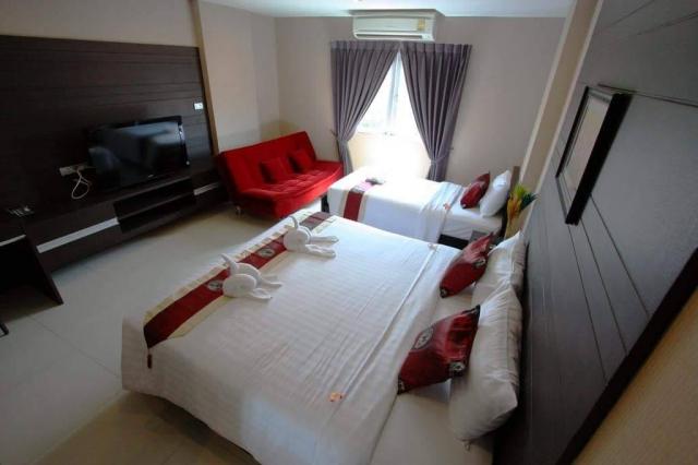 โรงแรม  hotel-สำหรับ-ขาย-pattaya 20181111141905.jpg