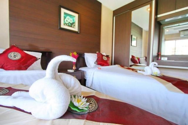 โรงแรม  hotel-สำหรับ-ขาย-pattaya 20181111141911.jpg